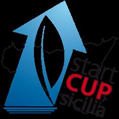 Start Cup Sicilia 2018
