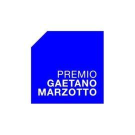 Premio SocialFare al Ticket to the Future PGM9