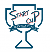 Start Cup UniMe 2018