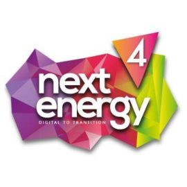 La StartUp ATHENA Green Solutions, Vince al Selection for Ideas di Next Energy 4
