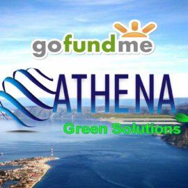 Aiutiamo Messina, aiutiamo l'Italia!