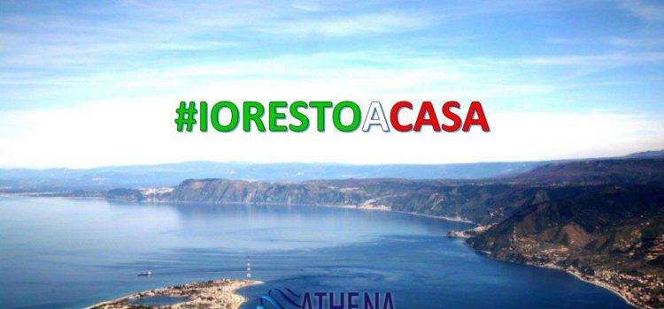 Aggiornamento raccolta fondi per l'Ospedale Papardo di Messina