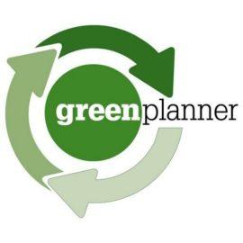 ATHENA su Green Planner Magazine