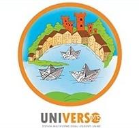 ATHENA Green Solutions sulla rubrica UniVersoME