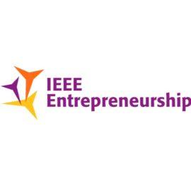 Premio IEEE MELECON 2020