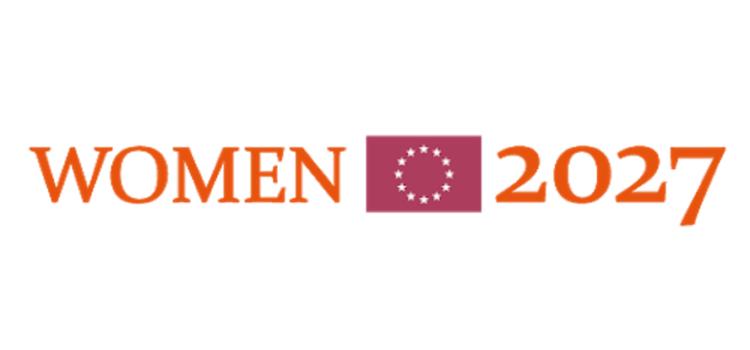 Women 2027 #2
