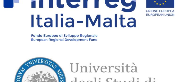 ATHENA racconta la propria esperienza al dip. di Economia di UniMe