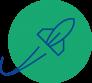 Icone_Athena_innovazione